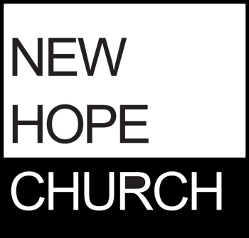 New Hope Church: Reaching People, Loving People, Growing People